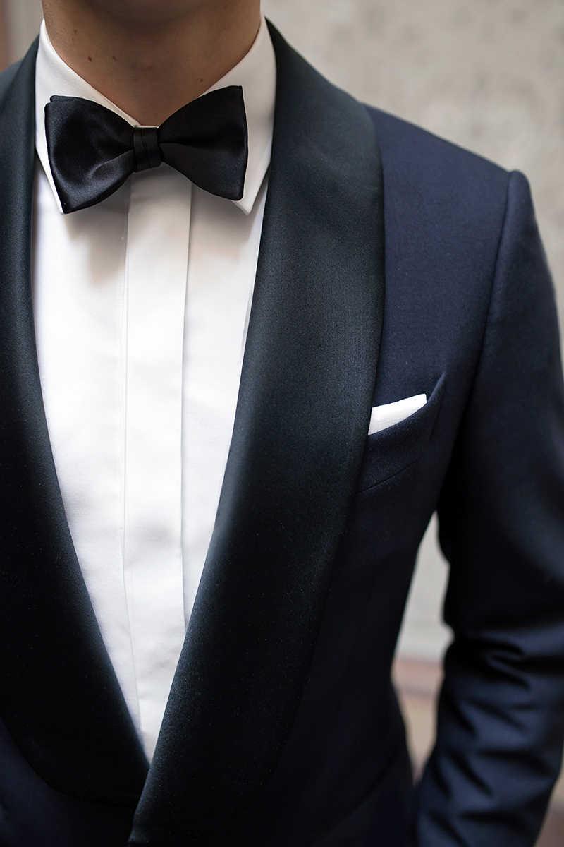0b3987b4857c1d Koszula do muchy – biała | ShopMILER.com